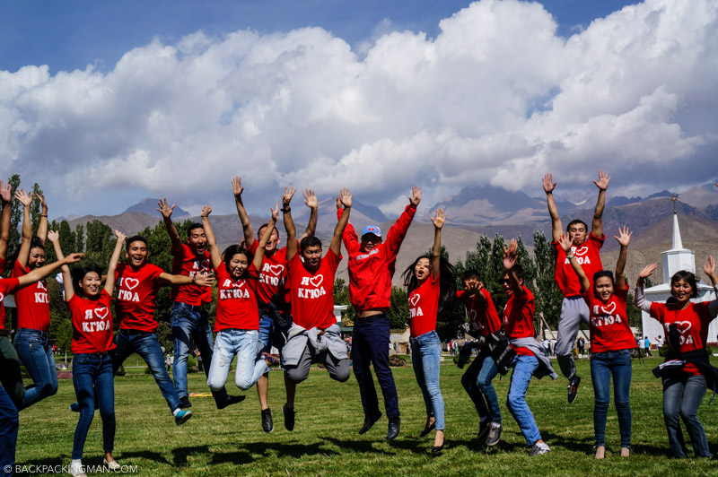 world-nomad-games-kyrgyzstan-3