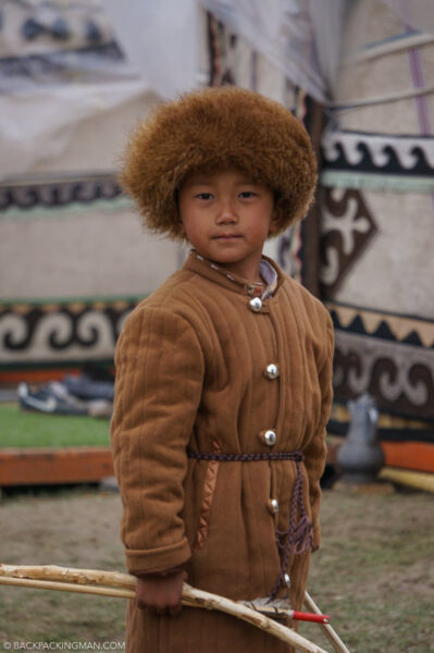 world-nomad-games-kyrgyzstan-30