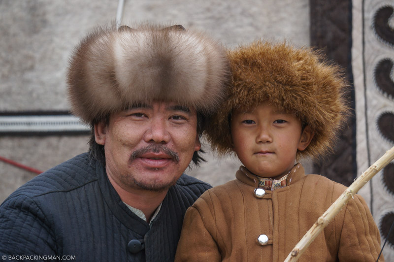 world-nomad-games-kyrgyzstan-31