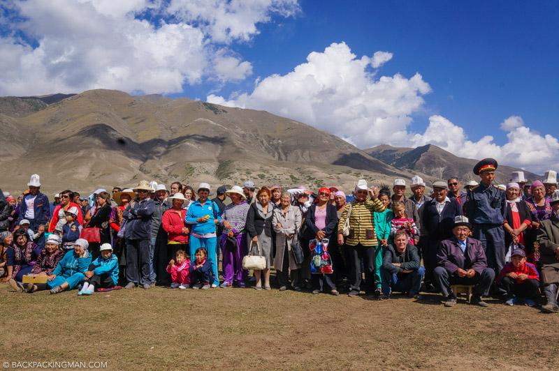 world-nomad-games-kyrgyzstan-35