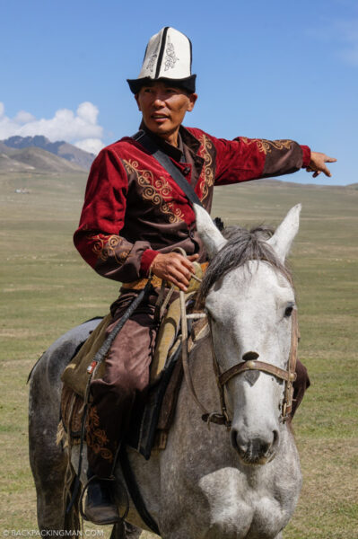 world-nomad-games-kyrgyzstan-36