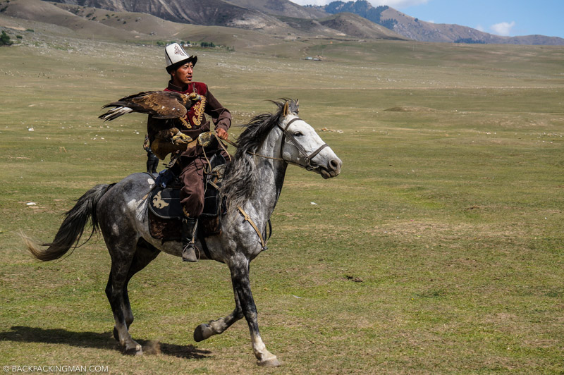 world-nomad-games-kyrgyzstan-37