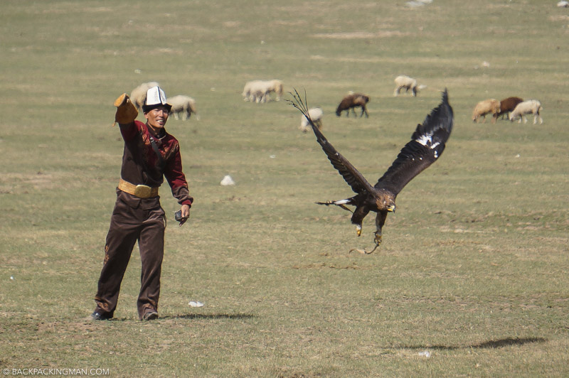 world-nomad-games-kyrgyzstan-38