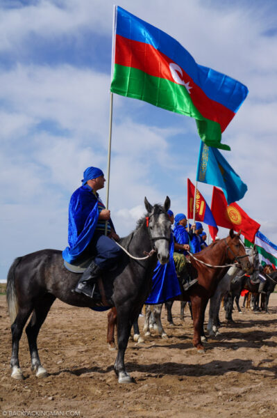 world-nomad-games-kyrgyzstan-39