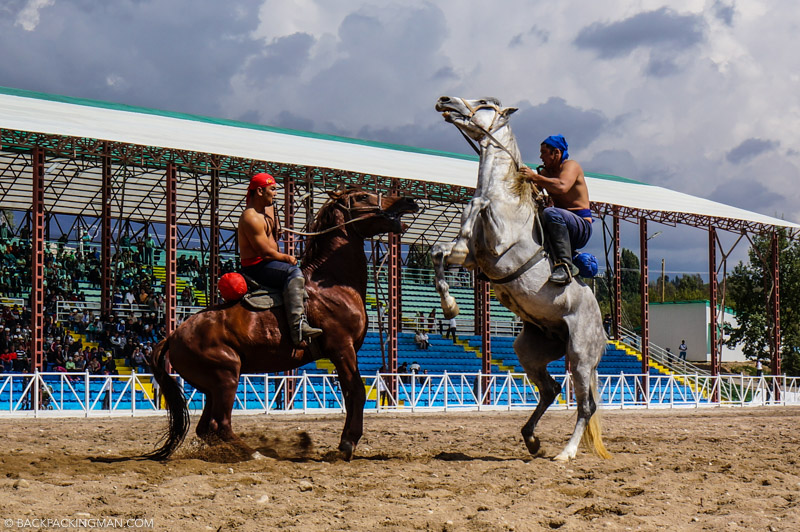 world-nomad-games-kyrgyzstan-42