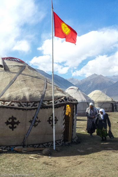 world-nomad-games-kyrgyzstan-44jpg