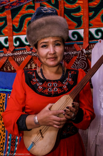 world-nomad-games-kyrgyzstan-5