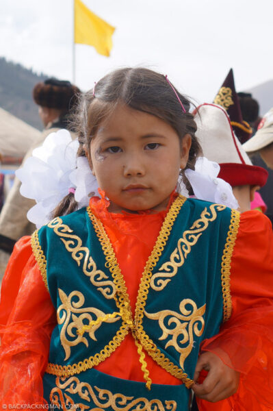 world-nomad-games-kyrgyzstan-9