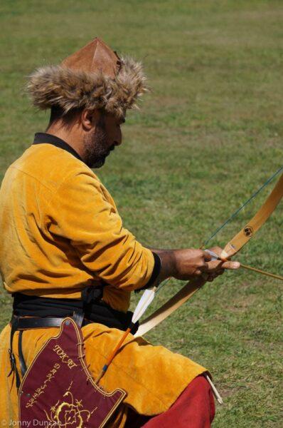 archery-world-nomad