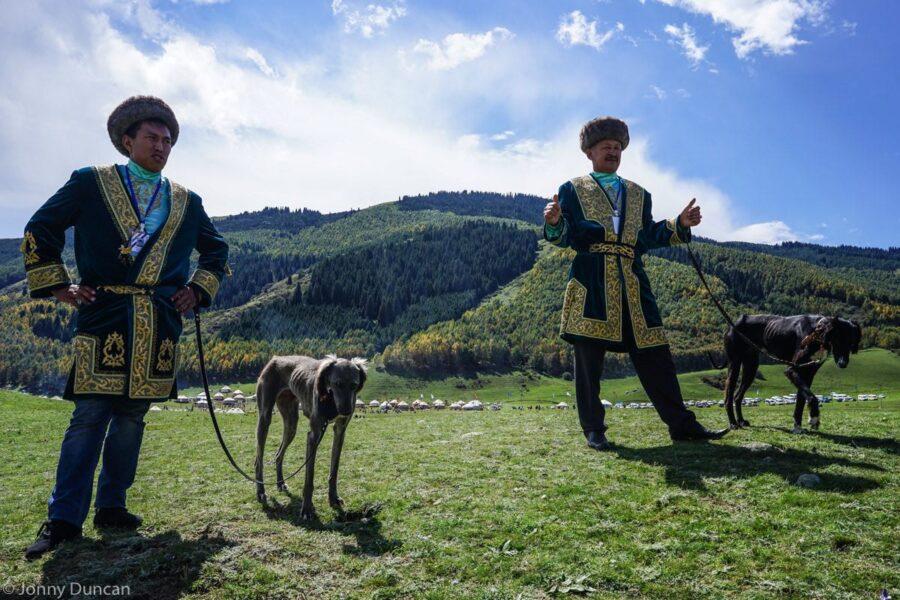 dog-racing-world-nomad-games