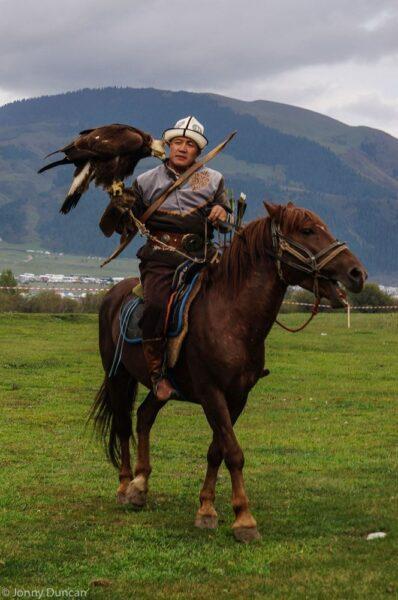 eagle-hunter-world-nomad-games