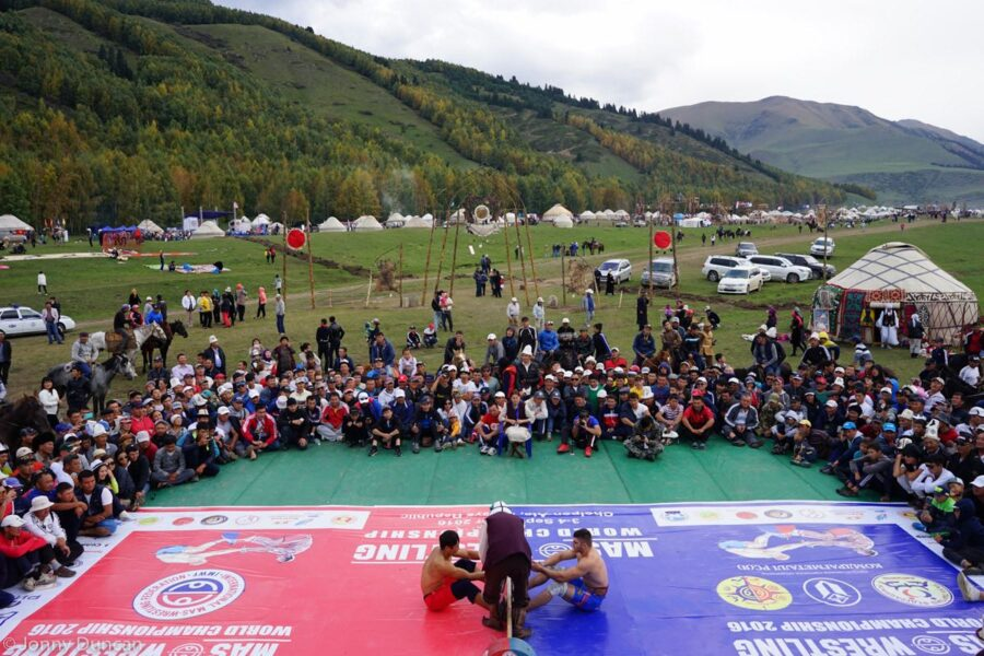 mas-wrestling-world-nomad-games