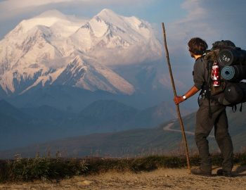 15 of the Best Hikes in the World - Hiking Bloggers Tell All