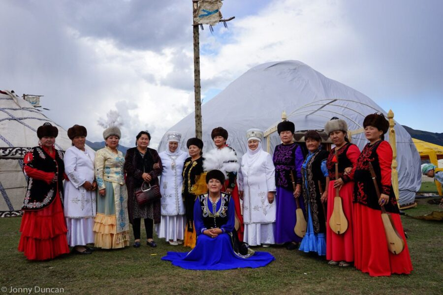 world-nomad-games-kyrgyzstan