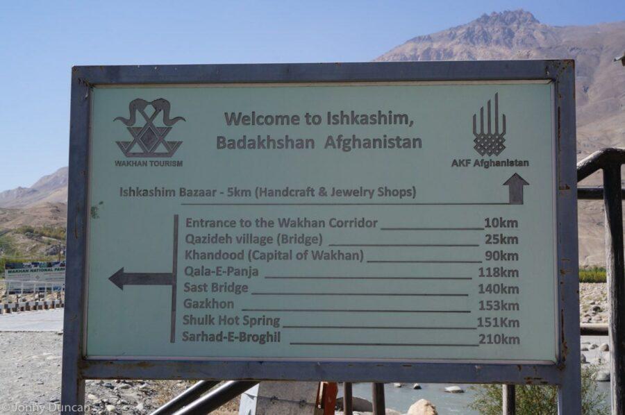 afghanistan-border-ishkashim