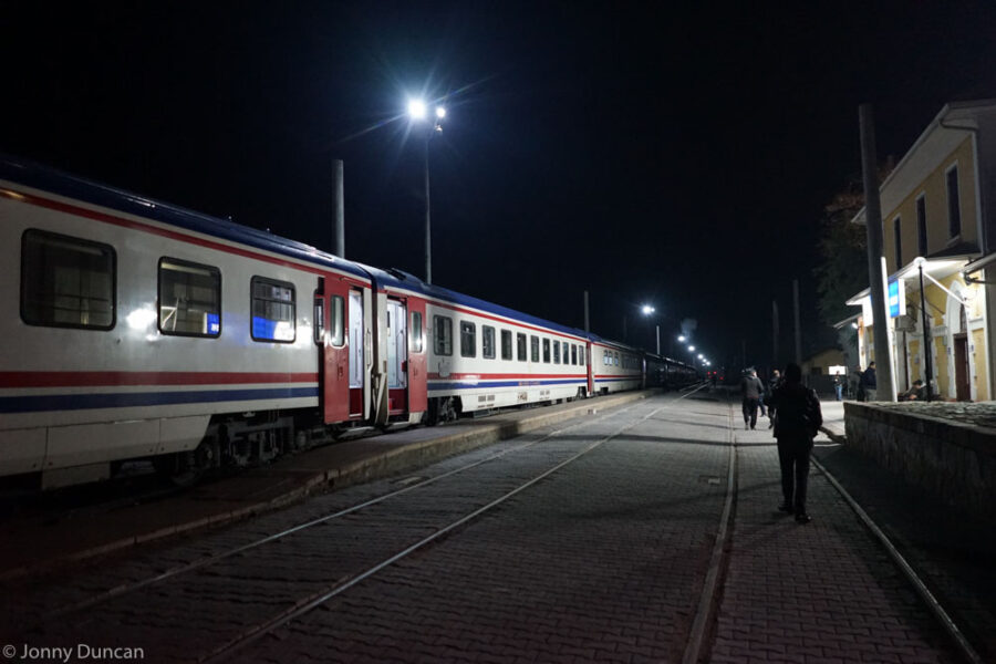 ankara-kars-sleeper-train-1