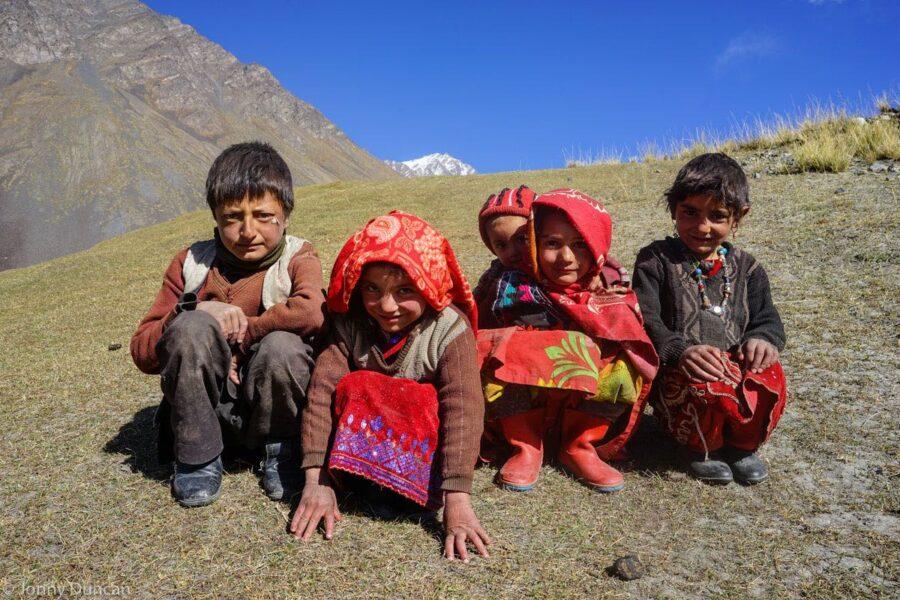 hiking-afghanistan-pamir-mountains-3