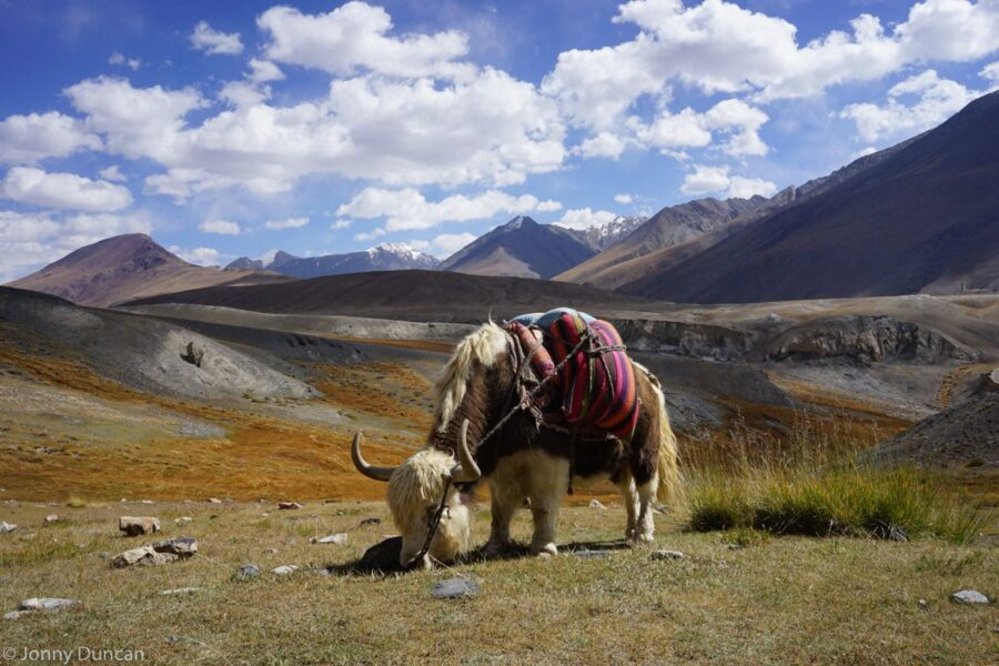 hiking-little-pamir-afghanistan