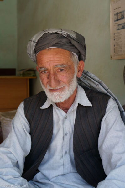 money-change-eshkashim-afghanistan