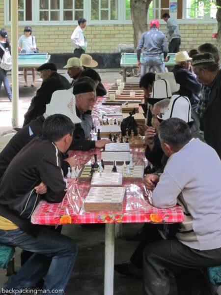 osh-kyrgyzstan
