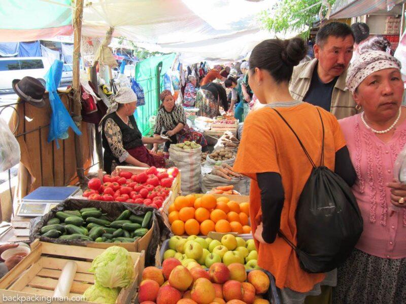 osh-market