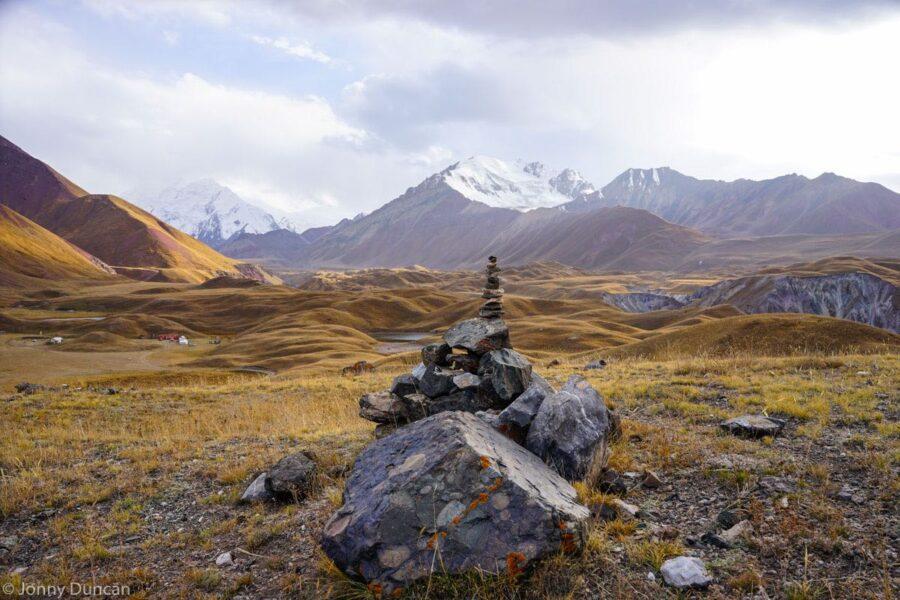 peak-lenin-kyrgyzstan