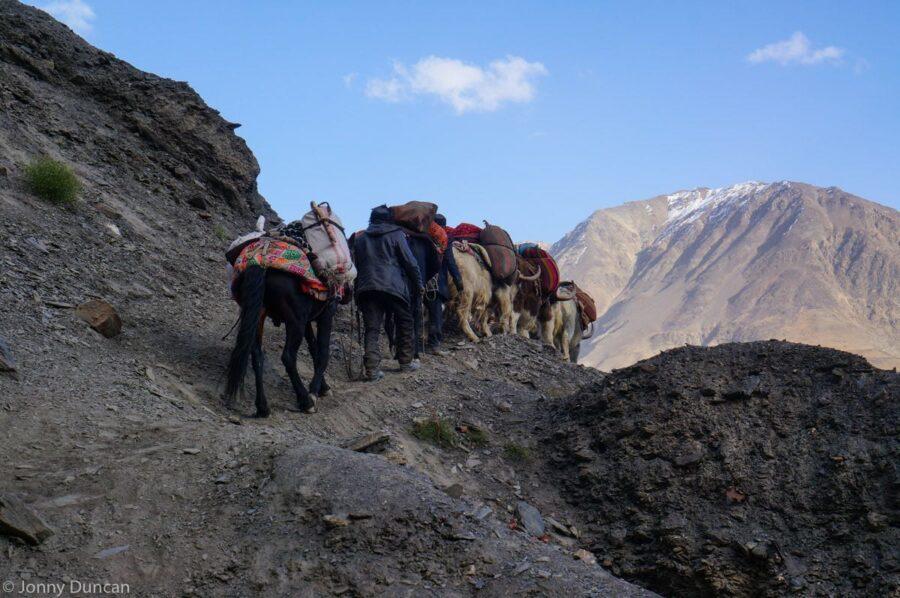 trekking-afghanistan-pamirs