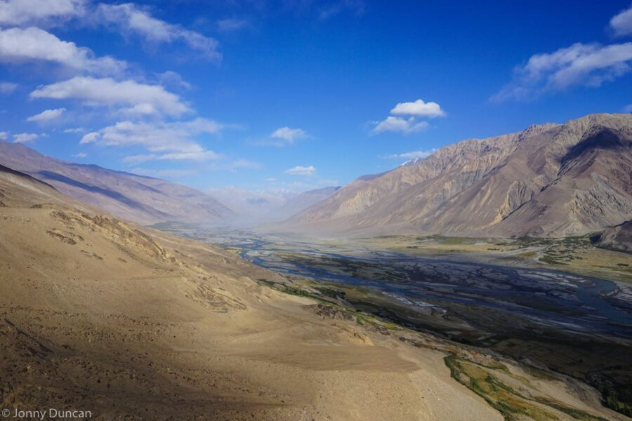 wakhan-valley-tajikistan
