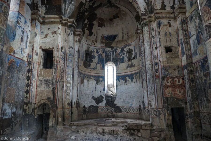 ani-church-ruins-turkey
