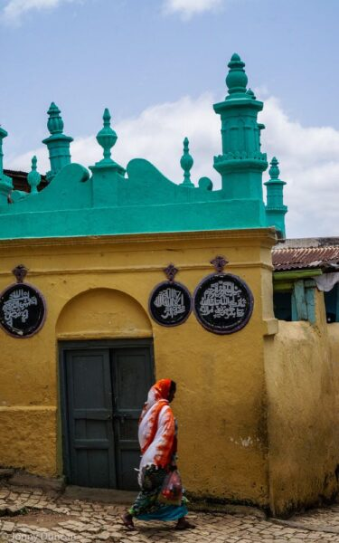 harar-old-town