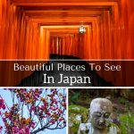 Some of the Best Places to See in Japan – Travel Japan