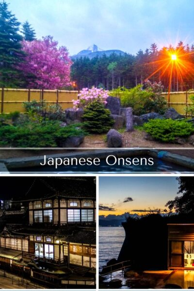 japanese-onsens