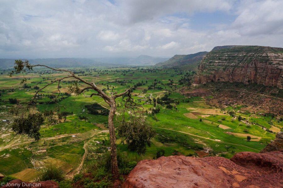 tigray-ethiopia