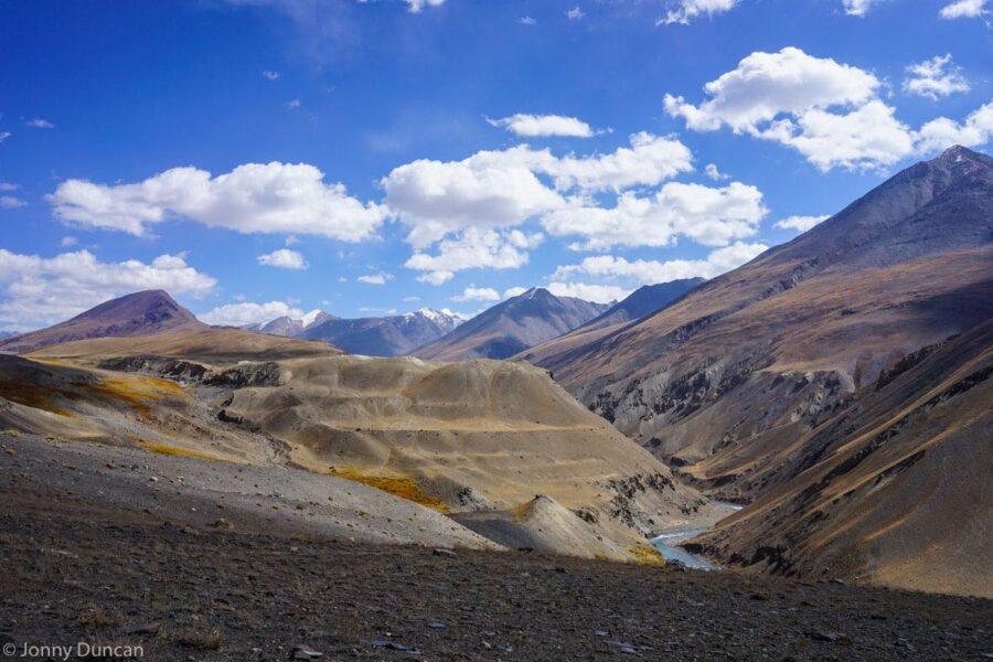 trekking-afghanistan-pamir-mountains-11
