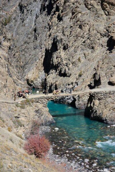 trekking-afghanistan-pamir-mountains-13