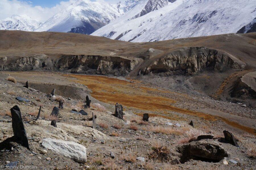 trekking-afghanistan-pamir-mountains-17