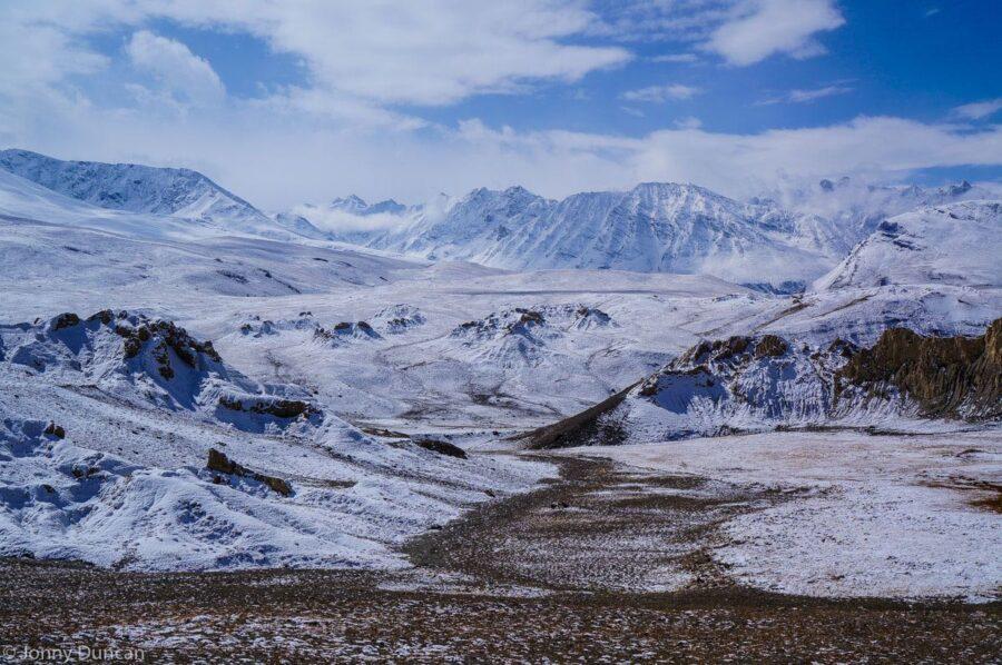 trekking-afghanistan-pamir-mountains-18