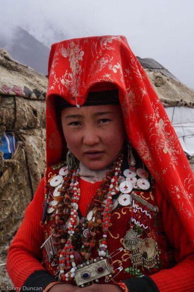 trekking-afghanistan-pamir-mountains-19