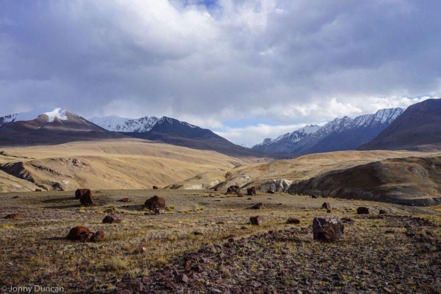 trekking-afghanistan-pamir-mountains-4