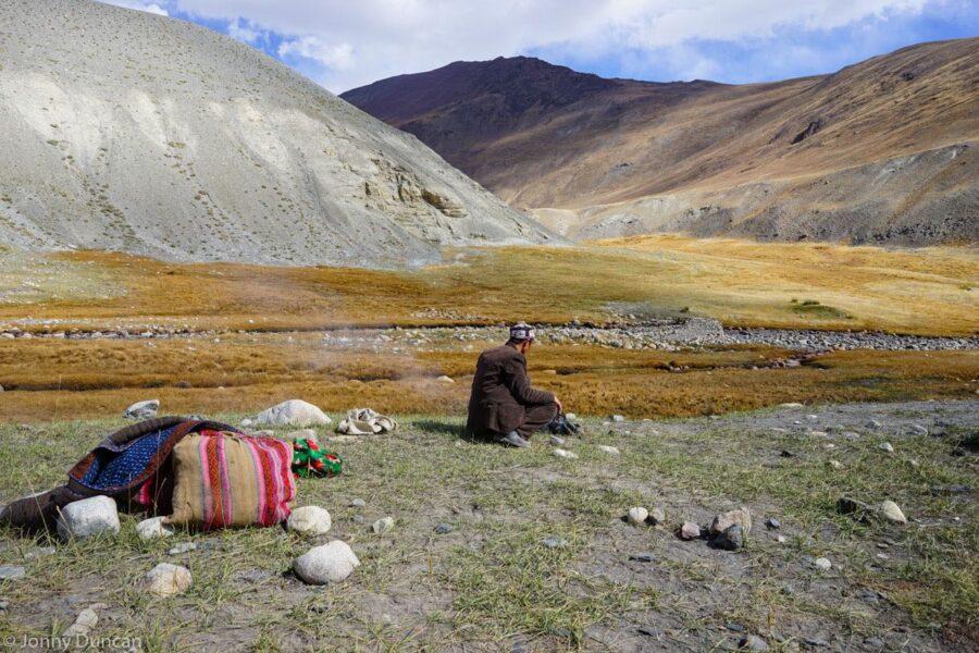 trekking-afghanistan-pamir-mountains-6