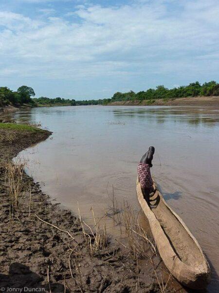 omo-valley-river