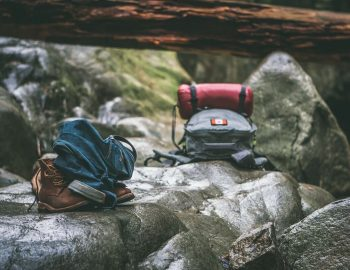 The Top 5 Camping Tips For Beginners That Will Help You