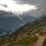 Preparing For Long Distance Trail Hiking In Europe
