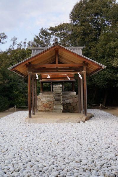 naoshima island architecture