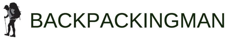 Backpackingman