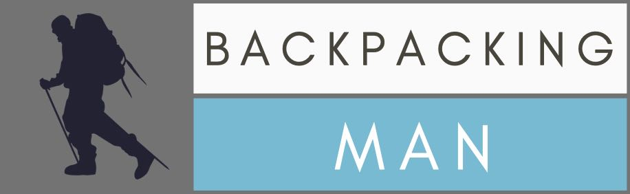 Backpackingman
