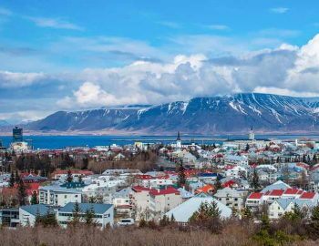 One Day in Reykjavik (What To Do For The Best Time in 2019)