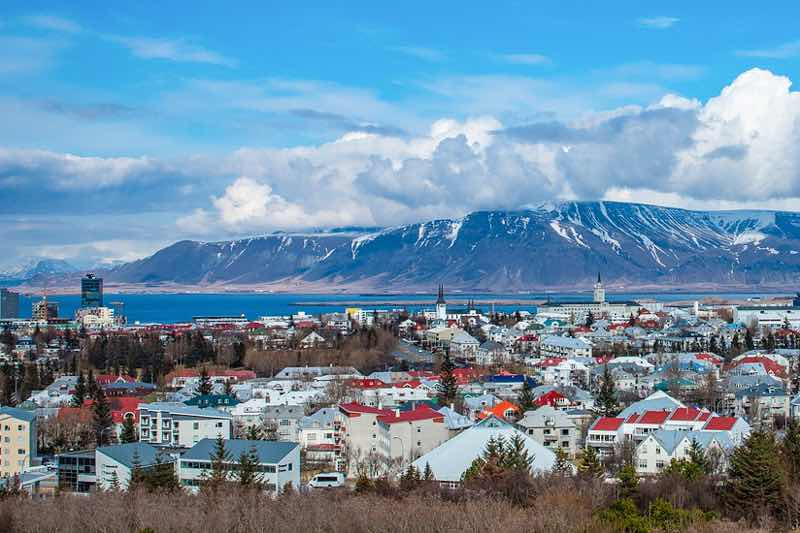 Things To Do In Reykjavik In One Day (The Best Experiences)