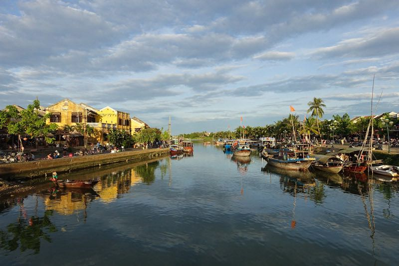 Hue or Hoi An - Which One You Should Visit And Why