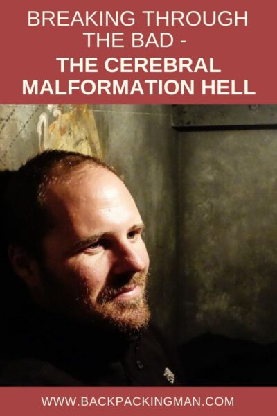 cerebraL cavernous malformation